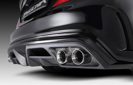 Układ wydechowy – ważna część silnika