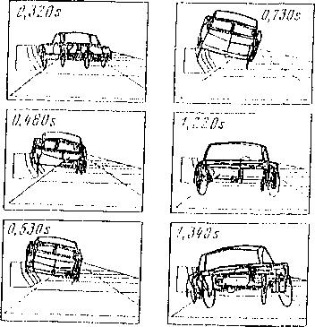 tmp769f-1